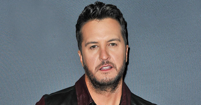 Luke Bryan's Brother's Death Still Affects Him: 'You Never Truly Move beyond It'