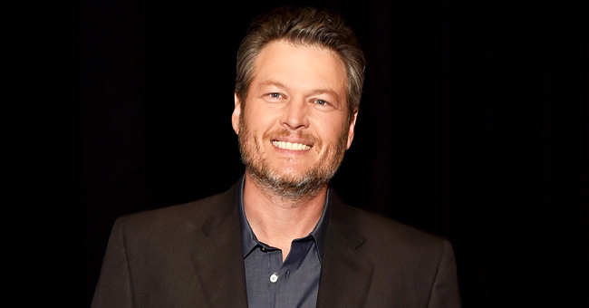 Inside Blake Shelton's Relationship with His First Wife Kaynette Williams