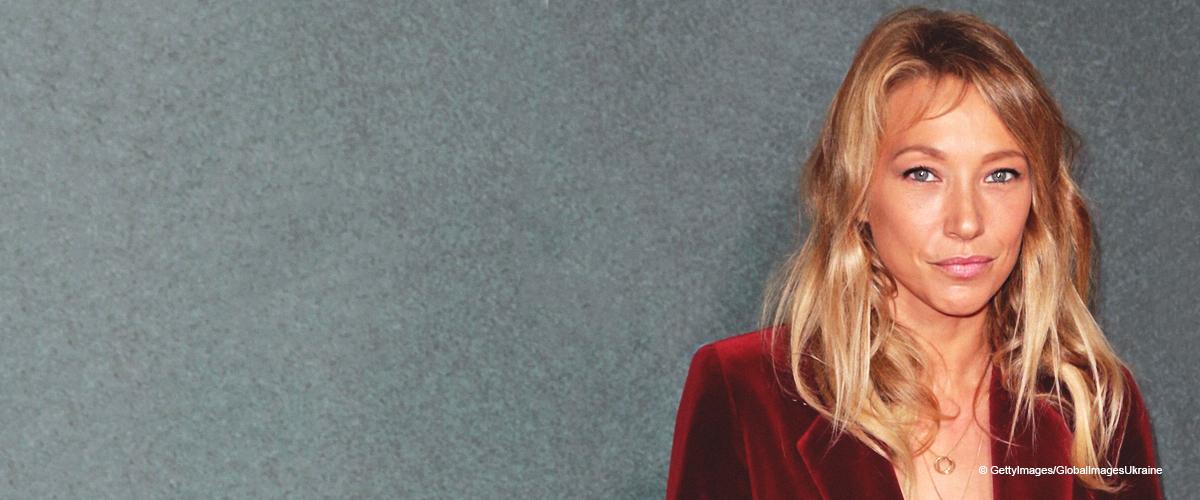L'héritage de Hallyday : pourquoi la photo de Laura Smet a provoqué la suspension des négociations avec Laeticia