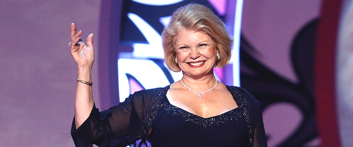 'Family Affair' Star Kathy Garver Once Revealed She Auditioned for the Show Sporting Green Hair