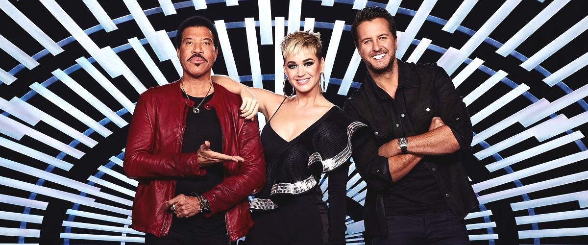 Luke Bryan Is Ready to Judge Another Season on 'American Idol'