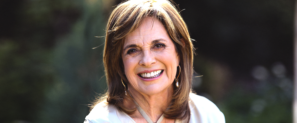 'Dallas' Star Linda Gray's Secrets to Looking as Beautiful as Ever at 79