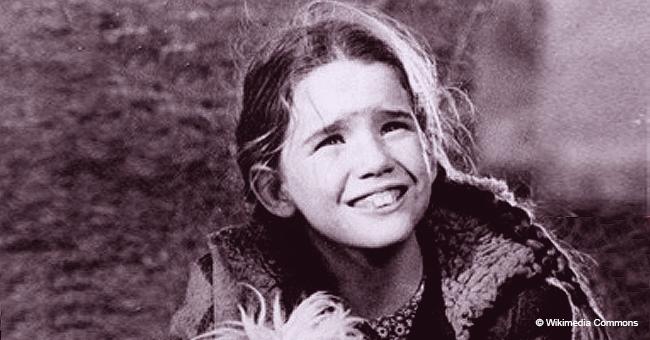 """La star de """"La Petite Maison dans la Prairie"""" Melissa Gilbert est âgée de 55 ans désormais et elle a bien changé"""