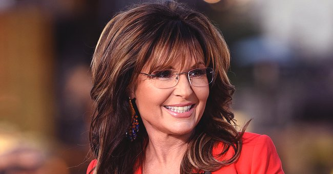 Sarah Palin's Daughter Willow and Newborn Twins Blaise and Banks Pose Adorably in New Delivery Room Photos