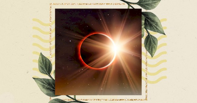 A Guide On What To Expect From The Ring of Fire Solar Eclipse