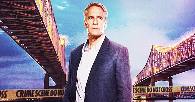 NCIS: New Orleans' Ratings Fall after Show Moves from Tuesday to Sunday Time Slot