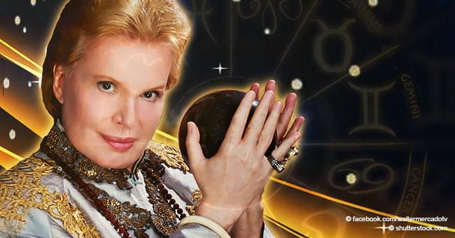 Horóscopo del día 22 de marzo por Walter 'Shanti Ananda' Mercado