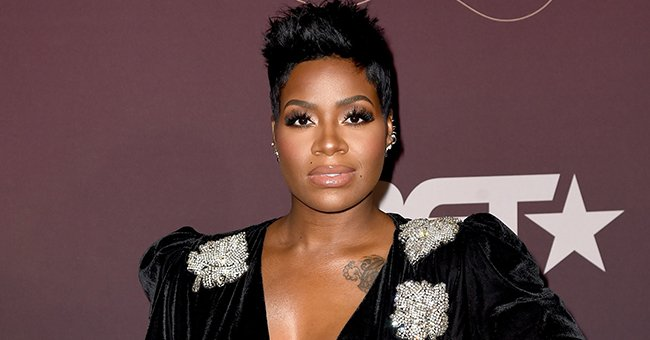 Fantasia's Top 10 Outfits of 2020, So Far