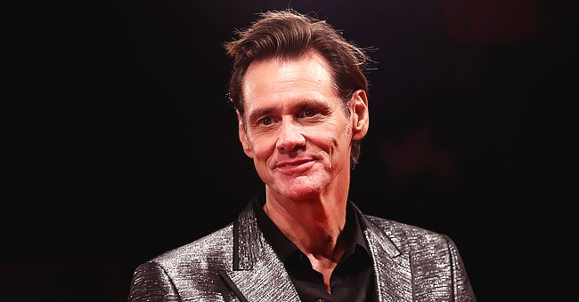 Jim Carrey's Romantic past — Meet His Exes and Only Daughter