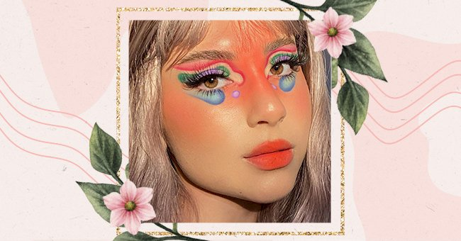 7 Iconic Eye Looks To Try This Summer
