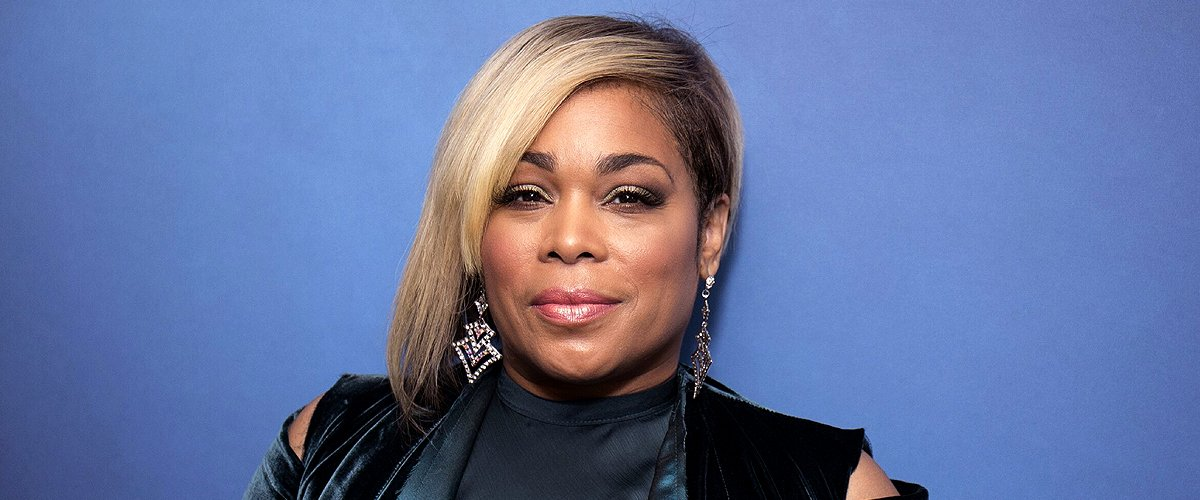 T-Boz's Son Brought New Lease of Life into Her House — Inside the TLC Singer's Adoption Journey