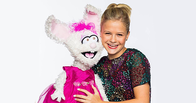 'America's Got Talent' Winner Darci Lynne: What She Is Doing Now