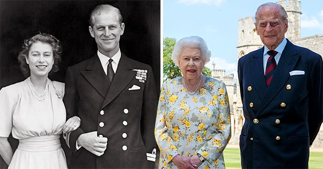 The Telegraph: Queen Was Advised Not to Marry Prince Philip Because of His Infamous Sense of Humor