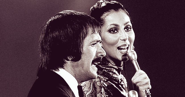 20 Facts about Cher's Ex, Singer Sonny Bono: From Truck Driving to Taking Scientology Courses