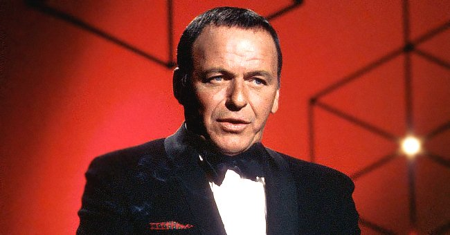 Frank Sinatra Died 22 Years Ago Today – Meet the Significant Women in His Life