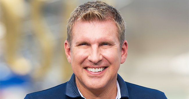 Todd Chrisley Once Revealed He Had Botox Done on His Face — Look Back at His Face Evolution