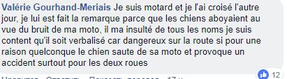 Source : Facebook / Gendarmerie d'Ille et Vilaine
