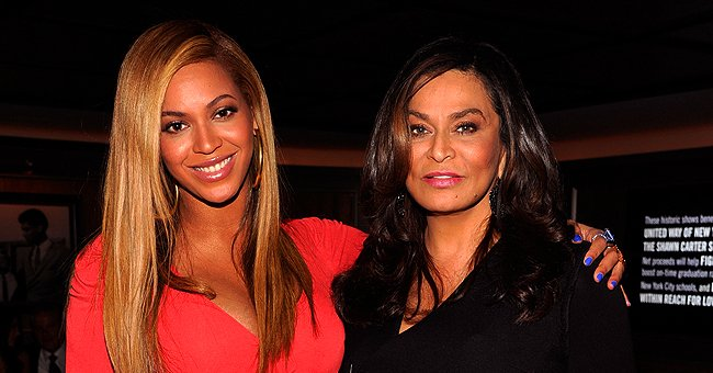 Beyoncé and Mom Tina Knowles Lawson Offer Free COVID-19 Testing in Houston