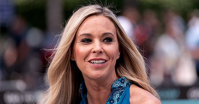Kate Gosselin's Daughter Mady Talks about 2019 in a Recent Post and Says It Was Stressful, Challenging and Crazy
