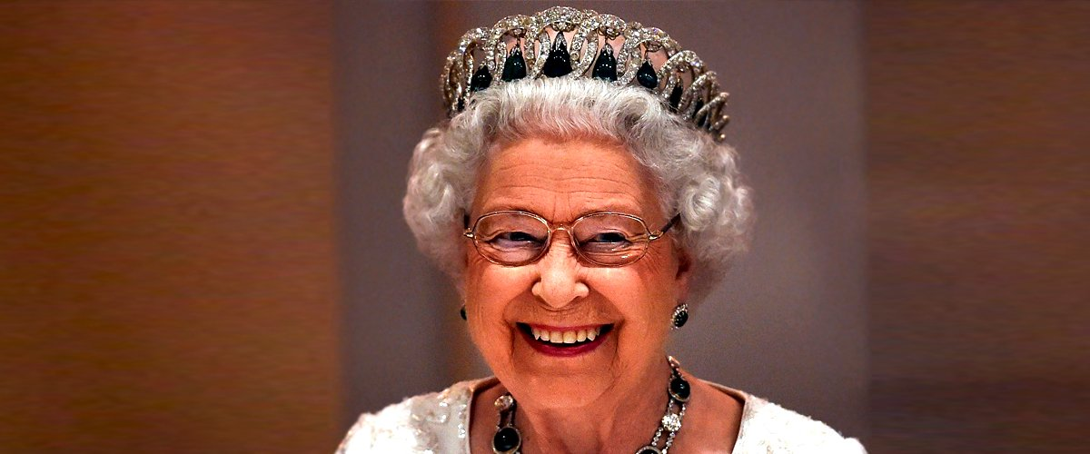 Queen Elizabeth Reportedly Plans to Retire at 95