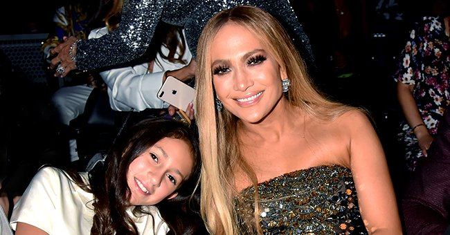 Jennifer Lopez's Daughter Emme Will Sing at Her Mom's Wedding — This Is the Song She Might Go With