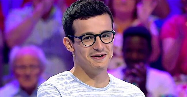 Les 12 Coups de midi : Paul atteint un nouveau record avec 600 000 euros