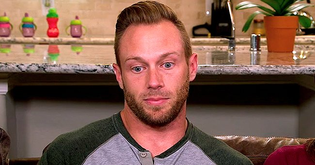 Adam Busby of 'Outdaughtered' Slams Fans' Concerns for His Daughters' Safety