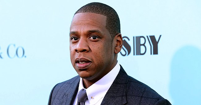 Jay-Z Speaks out on George Floyd Case Saying He Is a Black Man in Pain