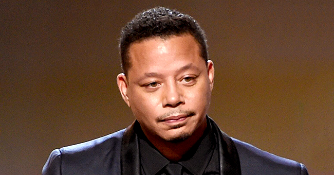 Terrence Howard Reportedly Being Investigated for Alleged Tax Evasion
