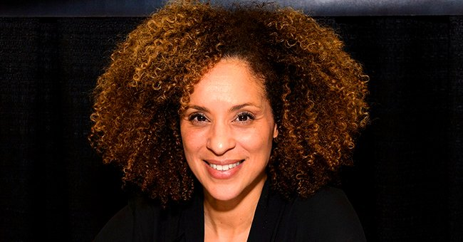 Karyn Parsons from 'Fresh Prince of Bel-Air' Shares Photos of Daughter Lana Rockwell That Shows Their Strong Resemblance