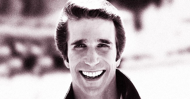 How Henry Winkler Managed to Stay Grounded After 'Happy Days' Success
