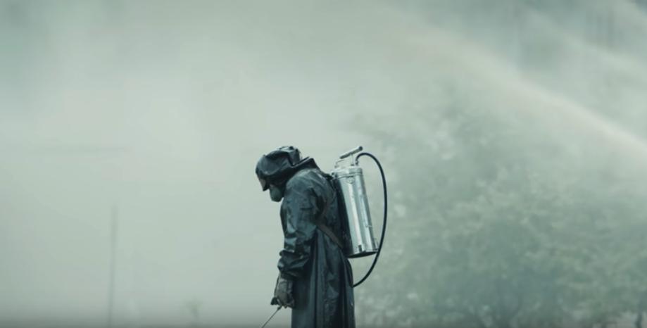 Image Credits: HBO/Chernobyl (YouTube/HBO)