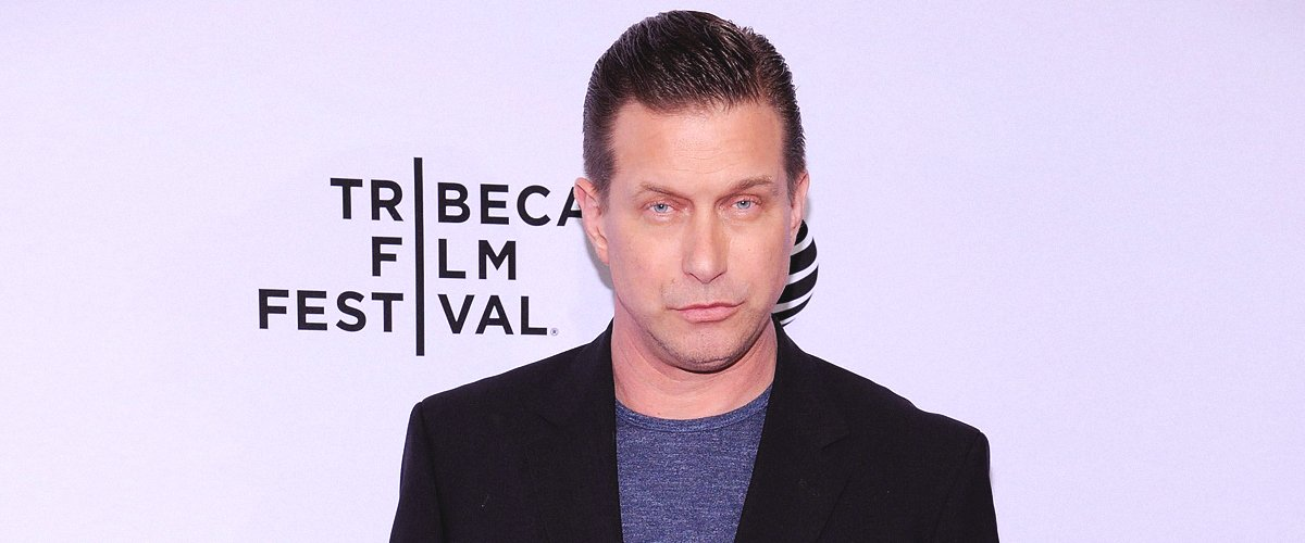 Meet Stephen Baldwin's Wife Kennya to Whom He's Been Married for 29 Years