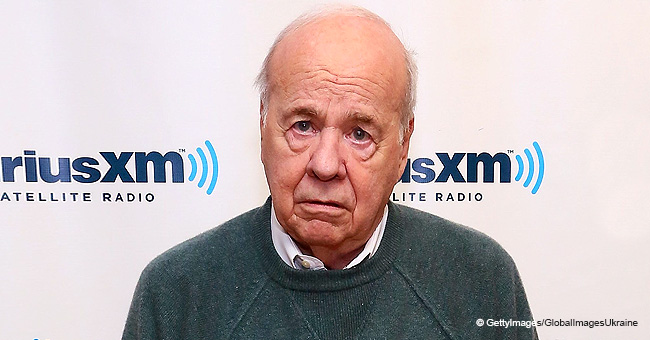 Tim Conway's Wife Granted Conservatorship Amid Battle with the Actor's Daughter