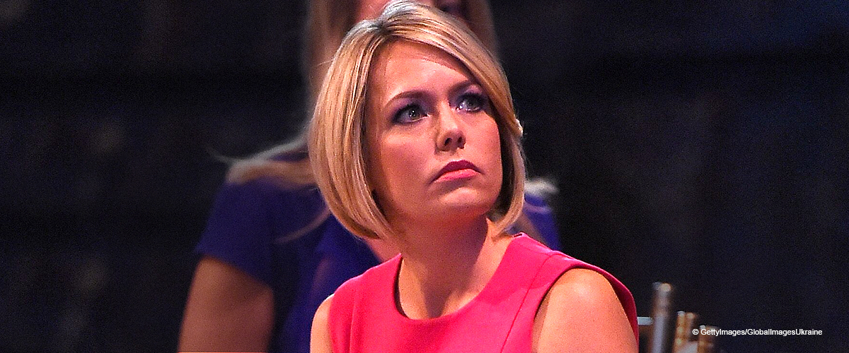 Dylan Dreyer, 'Today' Show Meteorologist, Opens up about Her Miscarriage