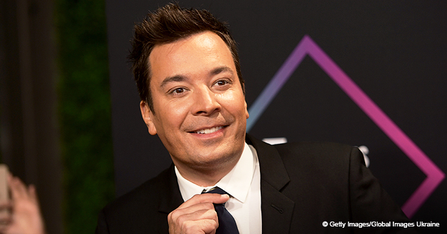 Jimmy Fallon Surprised Family Hit by Two Hurricanes with New Home