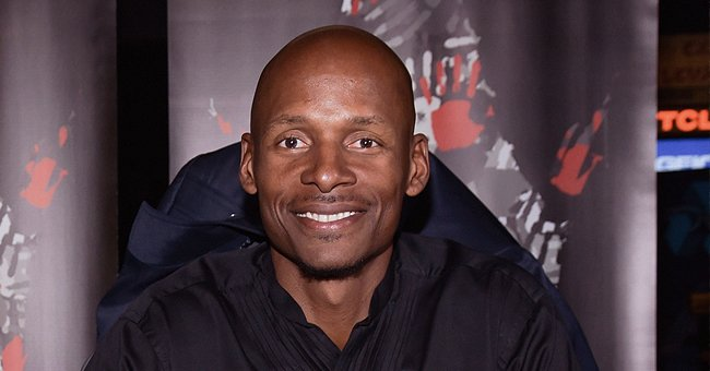 Ray Allen Gushes over Wife Shannon in a Heartfelt Tribute in Honor of Her 46th Birthday