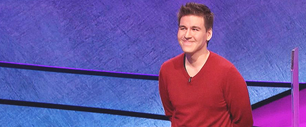 Ken Jennings, Reigning 'Jeopardy' Champ, Reacts to James Holzhauer's Dramatic Loss