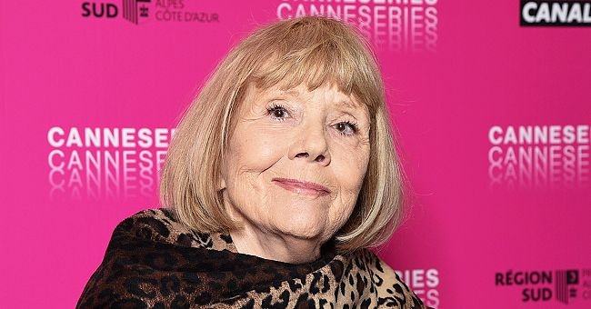 Dame Diana Rigg Died Aged 82 — Remembering Her Most Iconic Movie and TV Roles