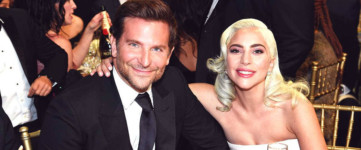 Astrologist Reveals That Lady Gaga and Bradly Cooper Could Be a Couple 'Only for a While'