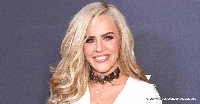 Jenny McCarthy's Son Evan Shares Photos from His Prom Night