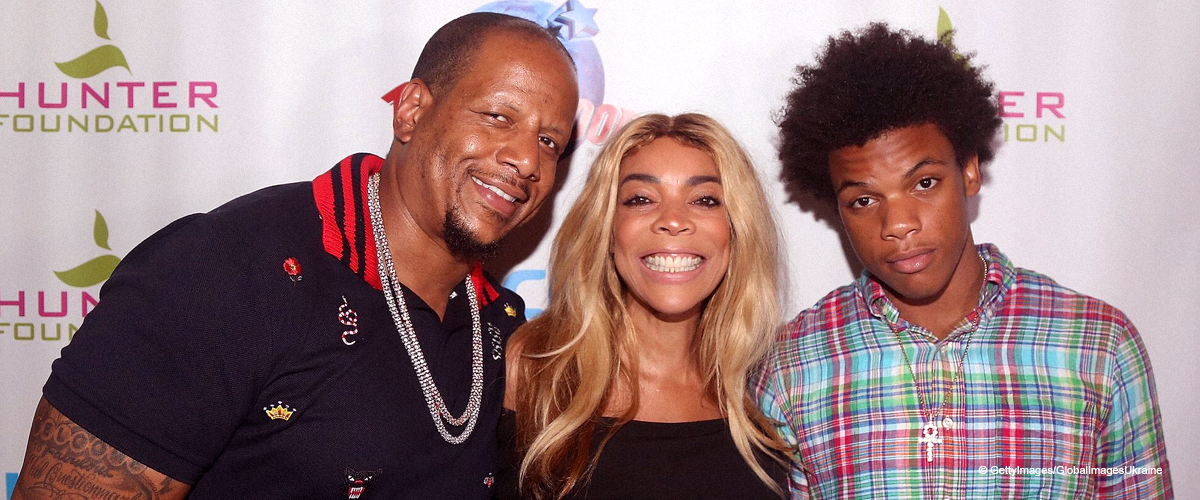 Wendy Williams' Soon-To-Be Ex-Husband Kevin Hunter Breaks Silence Amid Cheating Scandal