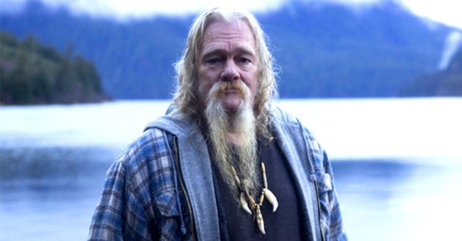 'Alaskan Bush People' Patriarch Billy Brown Dies at 68 — Discover His Cause of Death