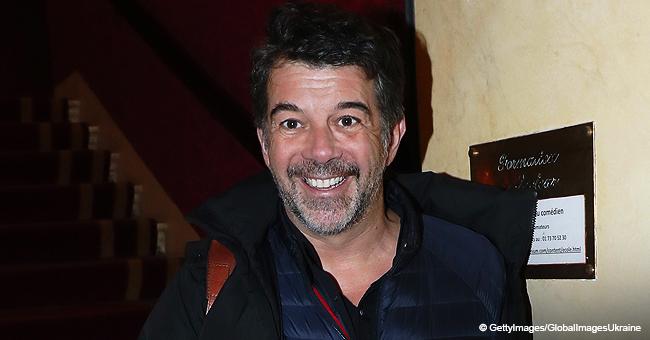 """Stéphane Plaza à propos de son départ de la télévision : """"Je partirai avant qu'on me demande de partir"""""""