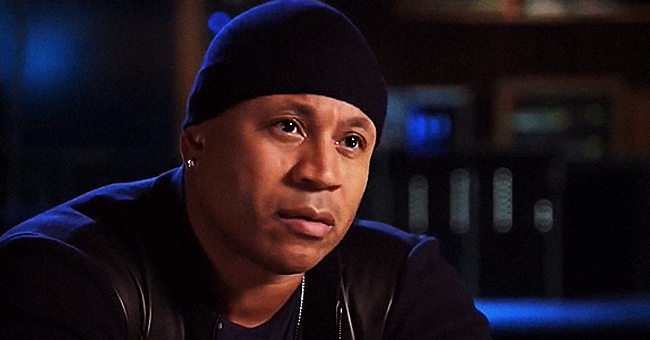 The Moment LL Cool J Discovered the Grandma He Loved Wasn't Related to Him