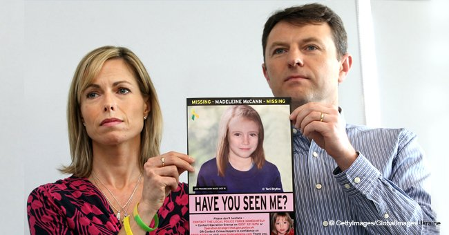 Missing Madeleine McCann Might Still Be Alive, According to a Sensational New Documentary