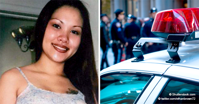 Family of Mentally Ill Woman Fatally Shot by Police Speak out after Being Awarded $9 Million