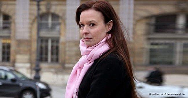 Michel Sardou : Qui est Cynthia, sa fille qui a vécu une vraie tragédie à 26 ans ?