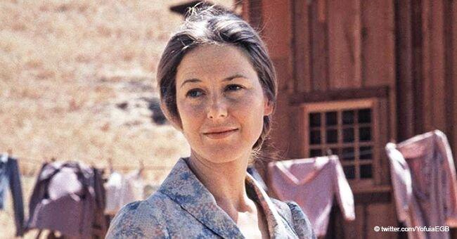 Karen Grassle a 77 ans : qu'est-il arrivé à Caroline Ingalls de La Petite maison dans la prairie ?