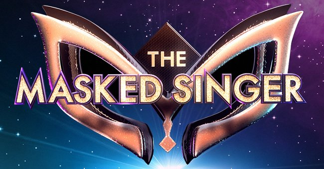 Some Fans Are Furious with 'The Masked Singer' Semifinals Results as 3 Contestants Unmasked